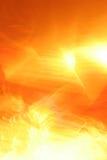 Feuer Background-A8 vektor abbildung