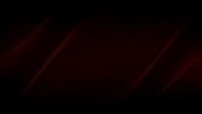 Feuerrennwagen vektor abbildung
