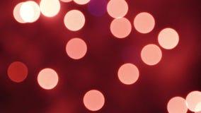 Feuerwerksanzeige