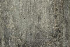 Feuille comprimée b gris d'amiante Image libre de droits