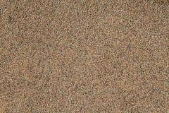 Feuille de ruberoid granulaire étroitement  Texture images stock