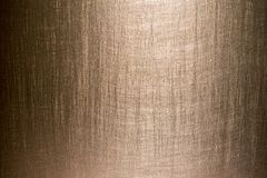 Feuille matérielle accrochante grise rougeâtre de tissu photos stock
