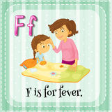 Fever Stock Images