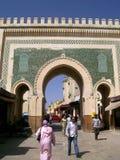 Fez Image stock
