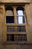 Fez Stock Image