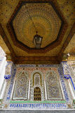 Fez, Morocco Royalty Free Stock Photos