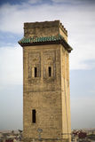 Fez, Morocco Royalty Free Stock Photo