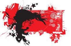 fh11 webteo Zdjęcie Royalty Free
