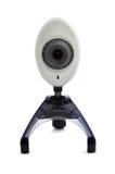 fi kamery internetowej wi Fotografia Stock