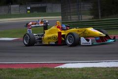 Fia Formula 3 European Championship Stock Image