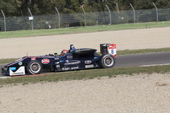 Fia Formula 3 European Championship Stock Images