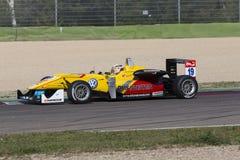 Fia Formula 3 European Championship Stock Photos