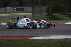 Fia Formula 3 European Championship Stock Photography