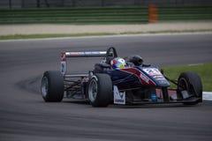 Fia Formula 3 European Championship Royalty Free Stock Photos
