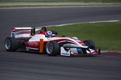 Fia Formula 3 European Championship Stock Photo