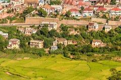 Fianarantsoa Stock Photos