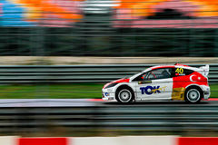 FiaWorldRx-Podium Rx Lites Cup-Kara. FIA World Rallycross Championship presented by Monster Energy, World RX of Turkey, have revealed 20 Supercar entries plus 10 stock images