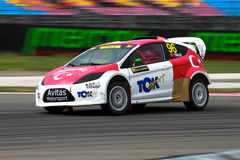 FiaWorldRx-Podium Rx Lites Cup-Timur. FIA World Rallycross Championship presented by Monster Energy, World RX of Turkey, have revealed 20 Supercar entries plus stock photos