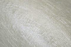 Fiber. White fiber cloth detail for isolation usage stock photos