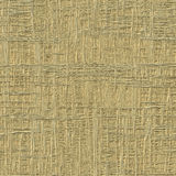 Fiber. Background seamless close up Royalty Free Stock Photography