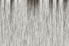 Fiber background. Fiber gray colour art background Royalty Free Stock Image