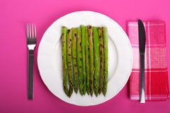 Fiber diet Royalty Free Stock Photos