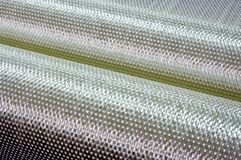 Fiber glass Stock Images