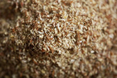 Fiber Supplement Royalty Free Stock Photography