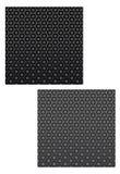 Fiber texture. For background design. Vector illustration Royalty Free Stock Images
