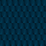 Fiber Vinyl seamless pattern. Tileable vector background Royalty Free Stock Image