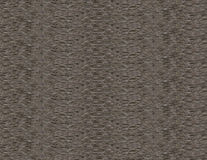 Fiber wood gray ribbed cement texture. Background fiber wood gray ribbed cement texture Stock Images