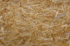 fiberboard Стоковое Фото