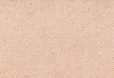 Fiberboard seamless photo for background texture stock photography