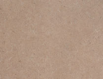 Fiberboard texture background Royalty Free Stock Image