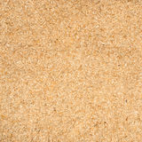Fiberboard texture Royalty Free Stock Photos