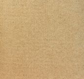 Fiberboard texture pattern Stock Photos