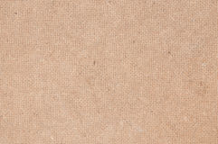 Fiberboard Stock Photos