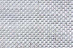 fiberexponeringsglas arkivbild