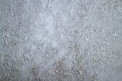 Fiberglass Royalty Free Stock Photo