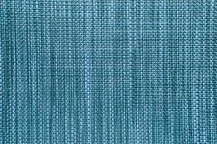 Fiberglass mat texture background Royalty Free Stock Image