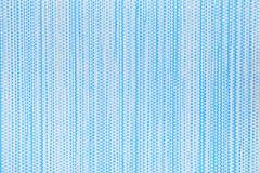 Fiberglass mat texture background Stock Images