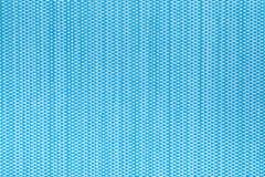 Fiberglass mat texture background Royalty Free Stock Images