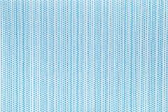 Fiberglass mat texture background Stock Photos