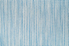 Fiberglass mat texture background Royalty Free Stock Photos