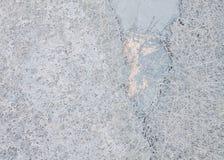 Fiberglass reinforcement resin coating background. Royalty Free Stock Photo