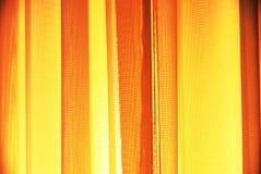 Fibra de linho. imagem de stock