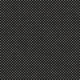 Fibra del carbón Foto de archivo