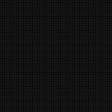 Fibra del carbón inconsútil Imagen de archivo libre de regalías