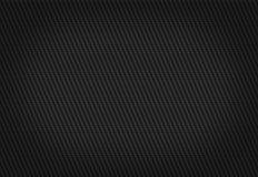 Fibra do carbono Fotos de Stock