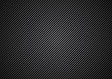 Fibra do carbono ilustração do vetor